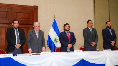 Photo of Reformas a la Constitución no contemplarían cambios a las cláusulas pétreas