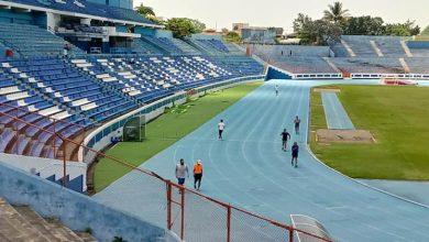 Photo of INDES rehabilitará 25 escenarios deportivos con préstamo del $115.2 millones otorgado por el BCIE