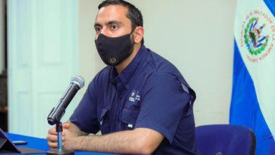 Photo of Ministerio de Salud descarta segunda ola epidemiológica de COVID-19 y anuncia protocolo para el Día de los Difuntos