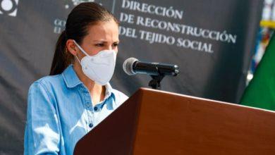 Photo of El Salvador y México estrechan lazos de cooperación y planifican futuros proyectos