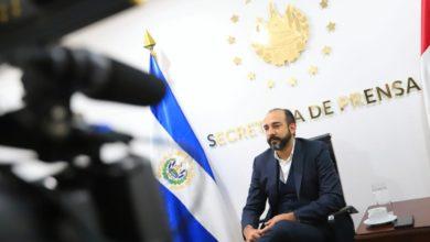 Photo of El Salvador participó en foro internacional de oportunidades de inversión