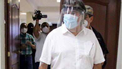 Photo of Sala de lo Constitucional suspende proceso penal contra empresa Intratex por evasión fiscal de $5.3 millones en 2017