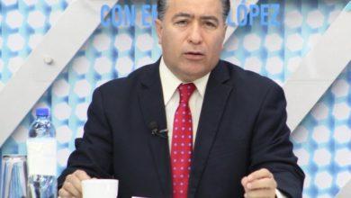 Photo of Portillo Cuadra demuestra su desprecio por la salud de la población al llamar «galerón» al Hospital El Salvador