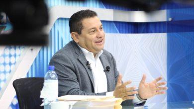 """Photo of Rolando Castro: """"Muyshondt es quien debe enfrentar proceso por impago a empleados, no el tesorero de la alcaldía"""""""