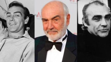 Photo of (Video) Fallece el James Bond 'original', Sean Connery, a los 90 años