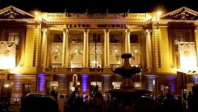 Photo of Teatros nacionales inician temporadas artísticas este viernes tras meses de cierre por pandemia
