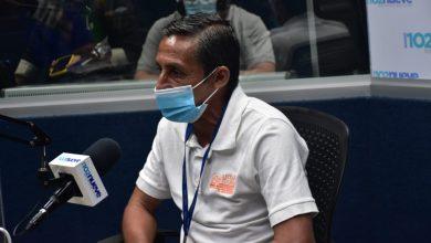 Photo of ASTRAM: «Fiscal General está protegiendo al alcalde Ernesto Muyshondt»