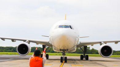 Photo of Aerolínea española Iberia retoma operaciones comerciales en El Salvador
