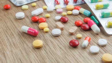 Photo of México firma acuerdo con la ONU para adquirir medicamentos y ofrecerlas de forma gratuita a la población