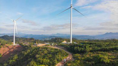 Photo of Gobierno apoya proyectos que contribuirán a la producción de energía renovable en el país