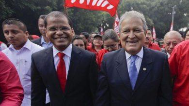 Photo of Hace cuatro años, el FMLN retrasó el pago FODES y pidió emisión de deuda para saldarlo