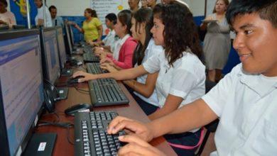 Photo of Horas sociales no serán requisito para que estudiantes se gradúen en 2020