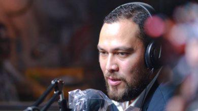 Photo of Mario Durán: «¿Qué hay de malo en que los impuestos del pueblo vuelvan al pueblo?»