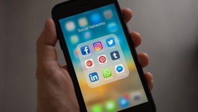 Photo of WhatsApp es la red principal más utilizada en Centroamérica y el Caribe, según estudio