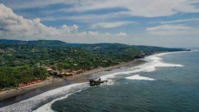 Photo of Consejo Mundial de Viajes y Turismo certifica que El Salvador es un destino seguro para visitar