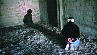 Photo of Número de personas reportadas como desaparecidas bajó 40% en el 2020