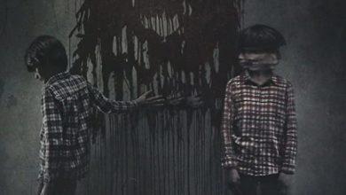 Photo of Conoce la película más aterradora de la historia, según estudio de la ciencia