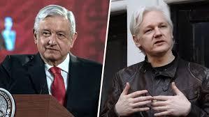 Amlo-Assange